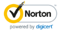 Certificated by Norton